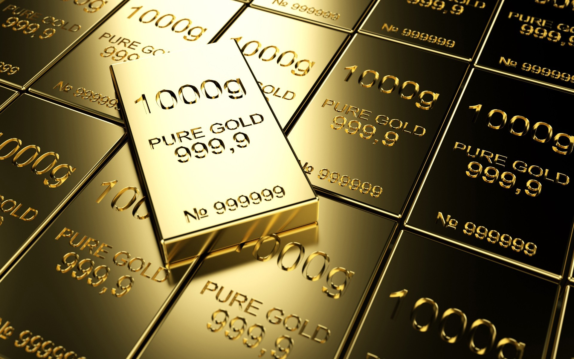 l a esa commodities fr pure gold blog s of mother all