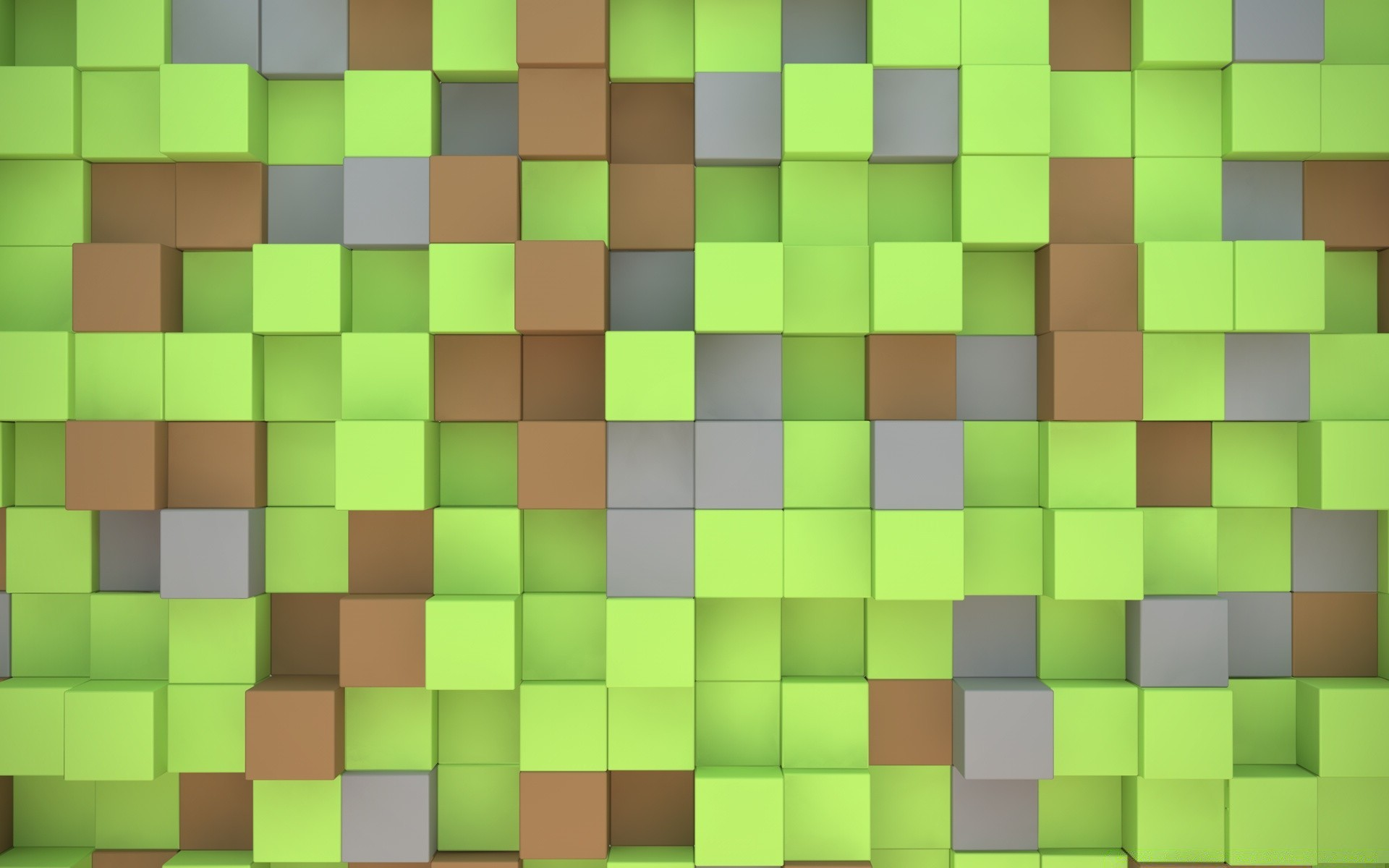Popular Wallpaper Minecraft Abstract - 413774718881085  HD_882223.jpg