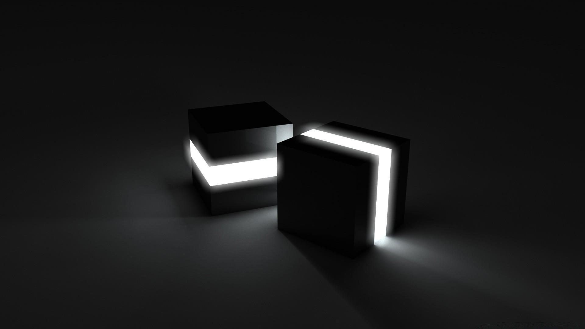 Обои На Стол Темные