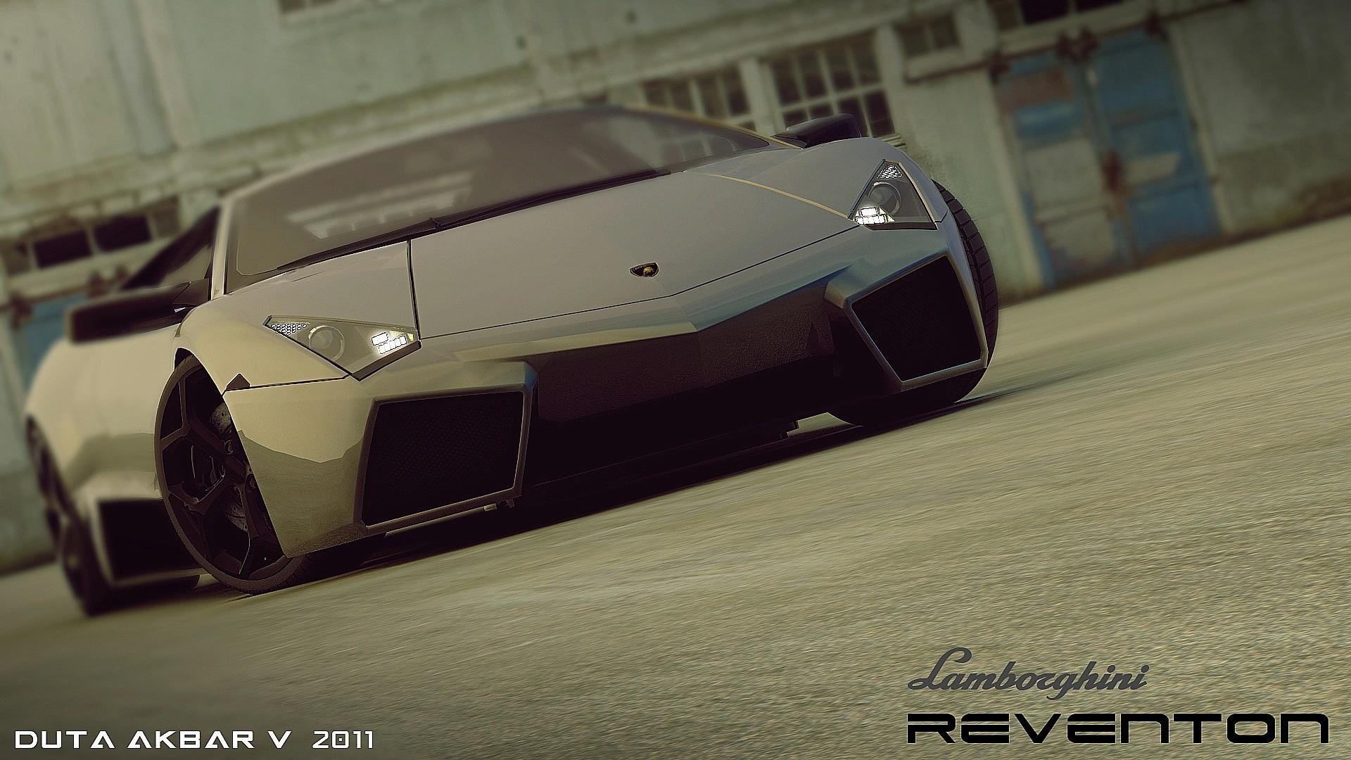 Download 72+ Wallpaper 3d Lamborghini Gratis