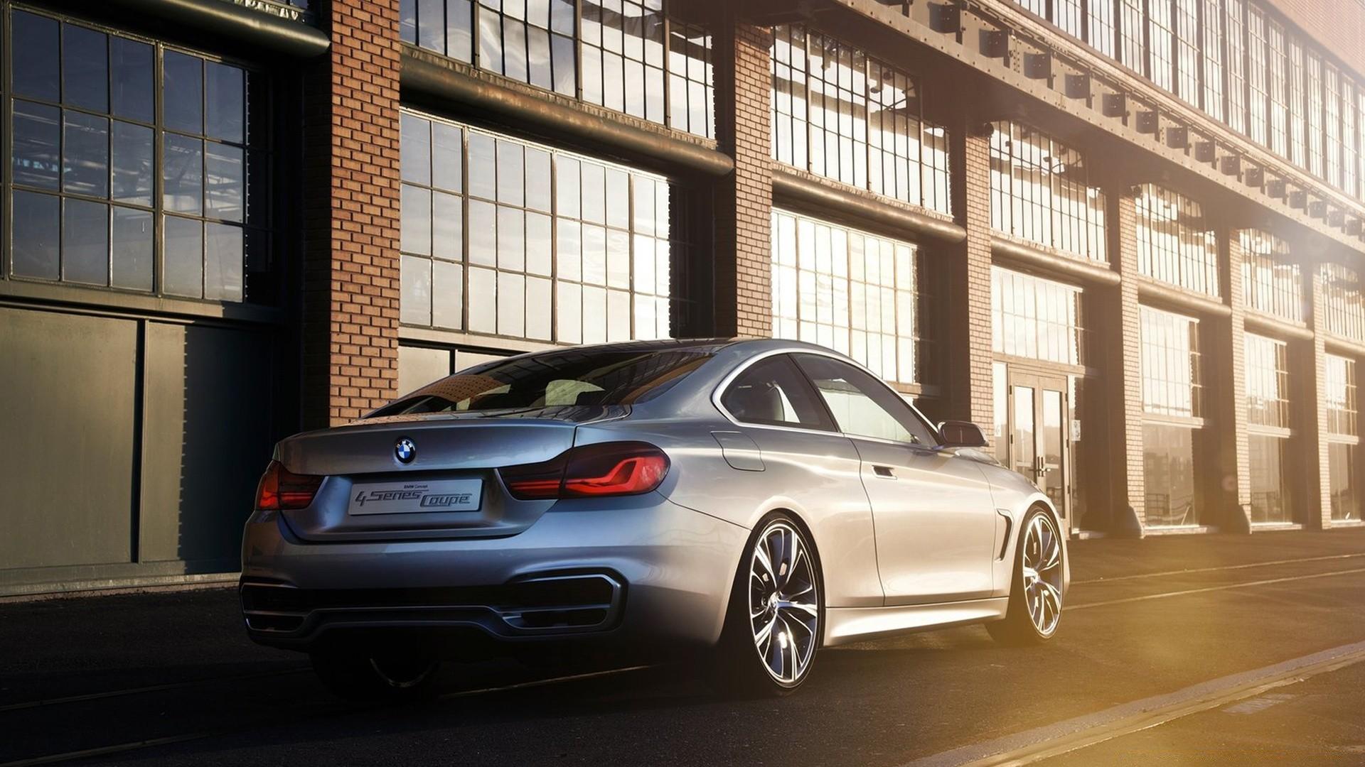 BMW купе подборки