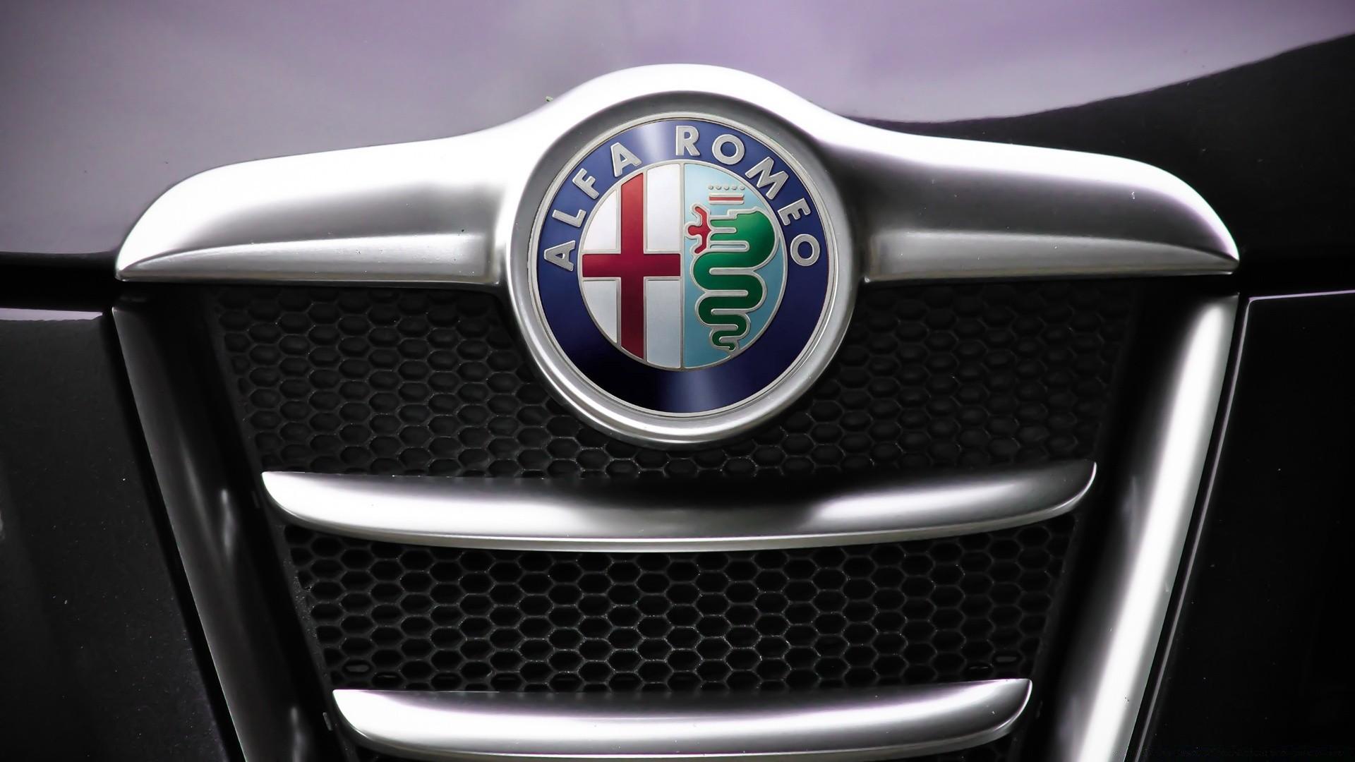 Alfa Romeo 159  № 701225 бесплатно