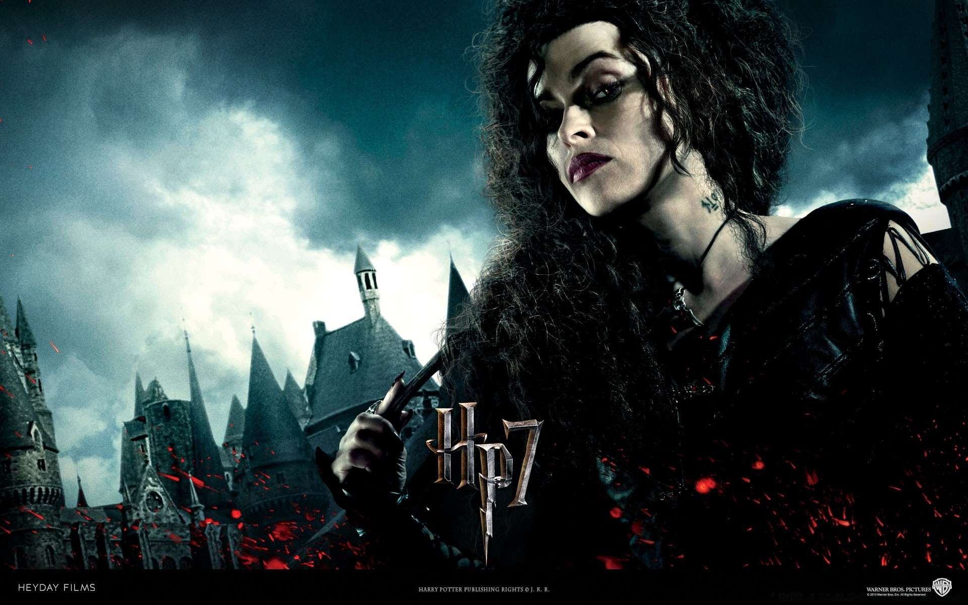 Popular Wallpaper Harry Potter Android - 434743357654837  Graphic_245232.jpg