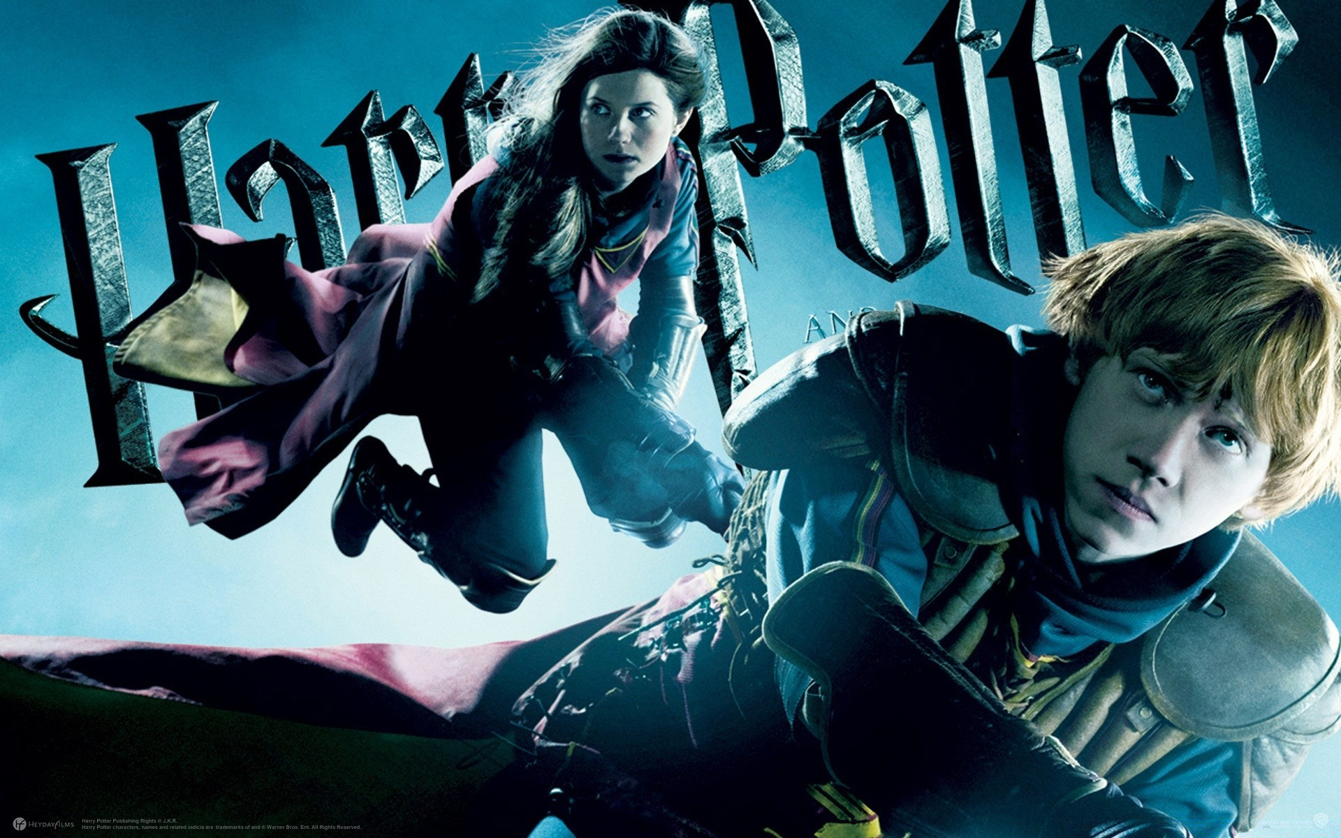 harry potter and the half blood prince free