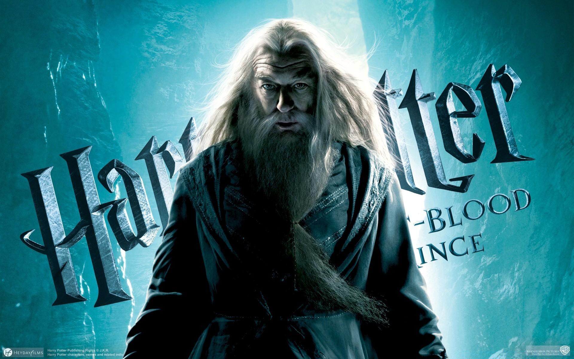 Amazing Wallpaper Harry Potter Twitter - 529535608016097  Graphic_678791.jpg
