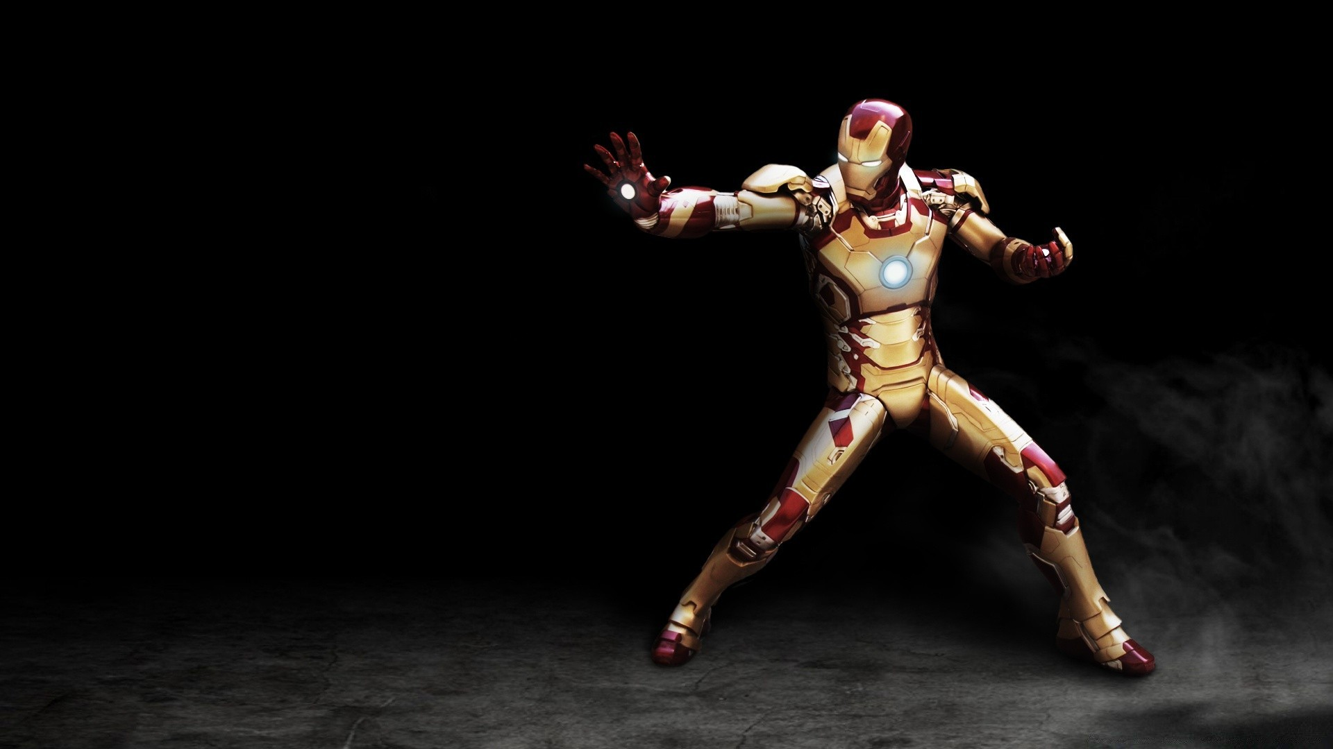 iron man 3 hd. desktop wallpapers for free.
