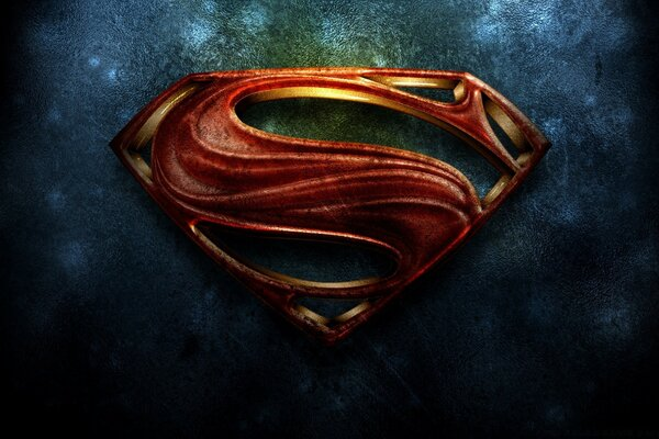 Man of Steel (2013 Movie)