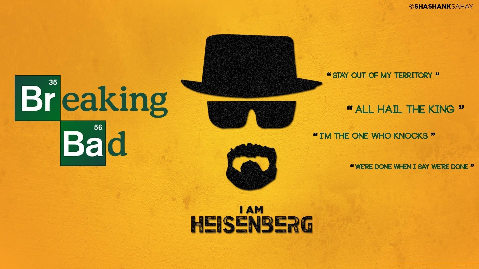 heisenberg breaking bad. iphone wallpapers for free.