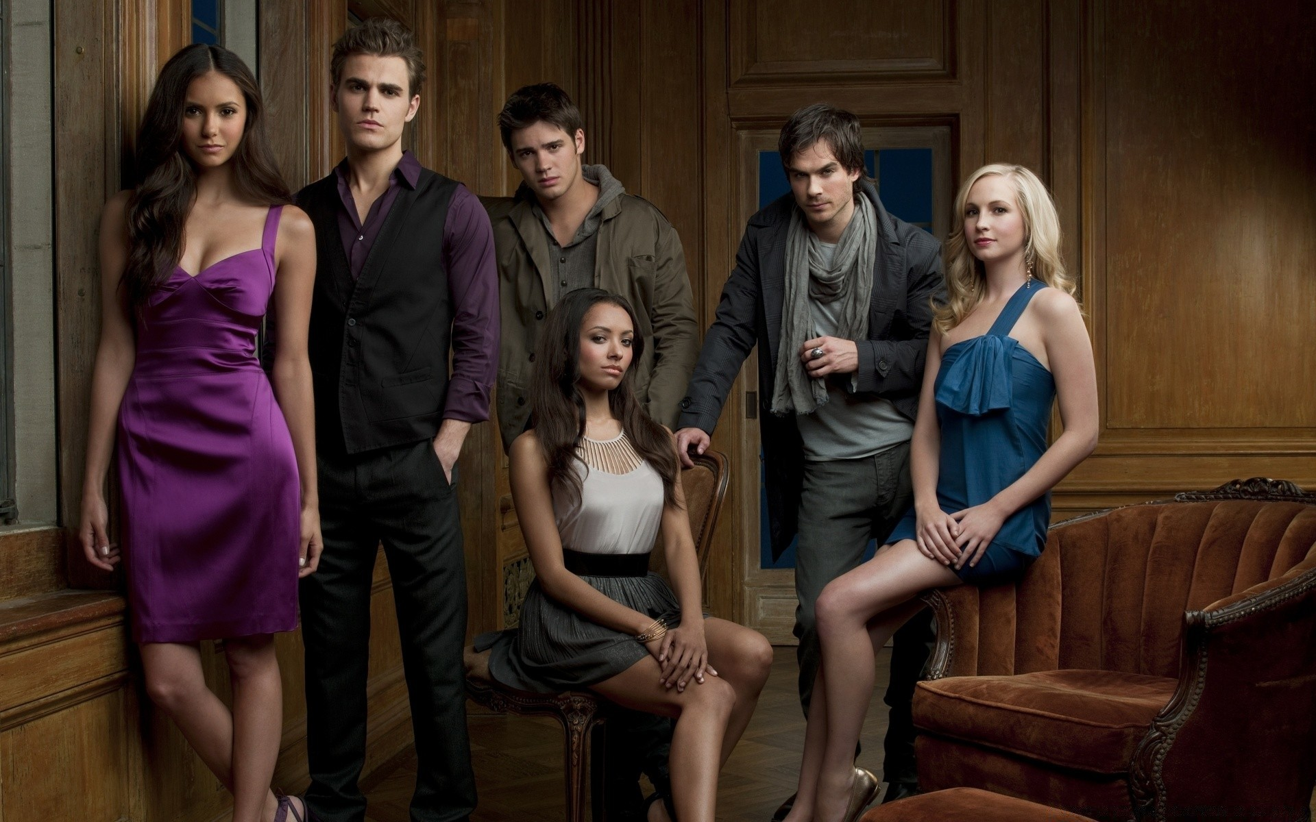 The vampire diaries android wallpapers for free voltagebd Gallery