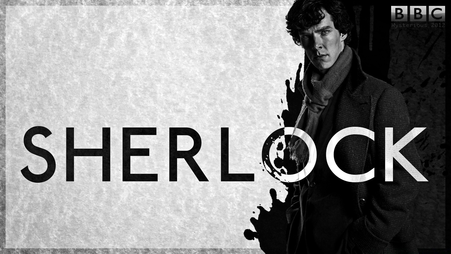 Sherlock IPhone Wallpapers For Free
