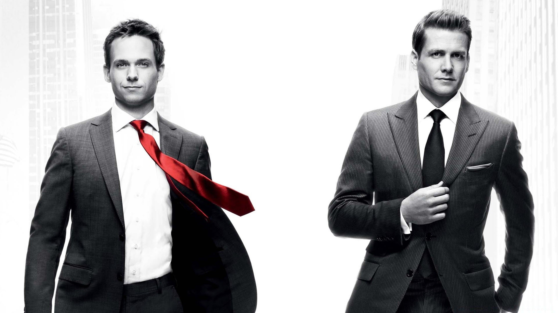 Suits Tv Show Android Wallpapers