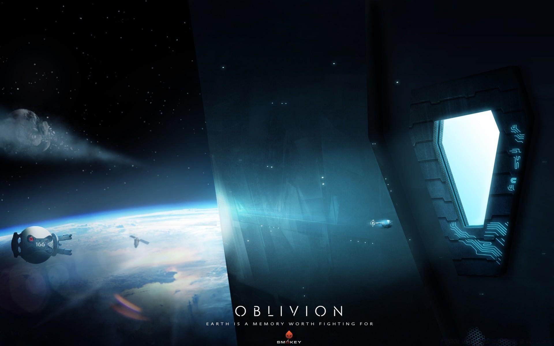 Movies Astronomy Moon Dark Exploration Outdoors Science Space Sun Illuminated Sky Light Solar System Travel Bright