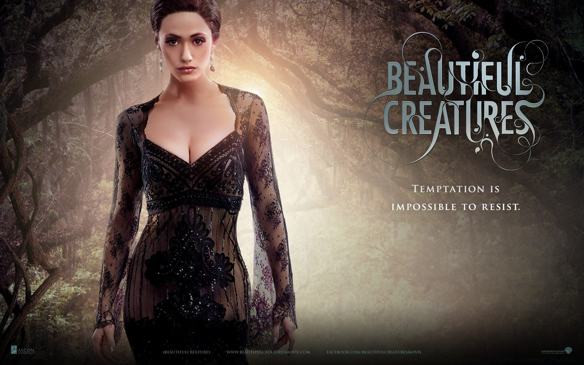Emmy rossum as ridley in beautiful creatures android wallpapers for emmy rossum as ridley in beautiful creatures android wallpapers for free voltagebd Gallery