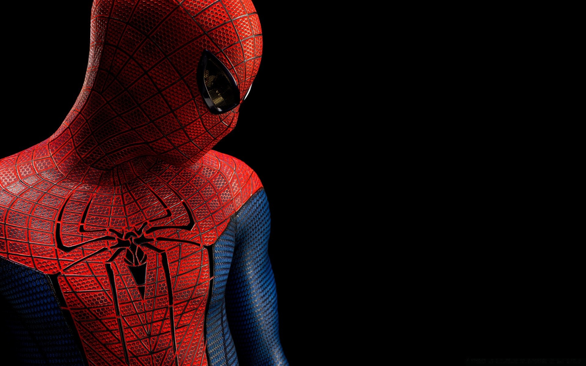 The Amazing Spider Man Android Wallpapers