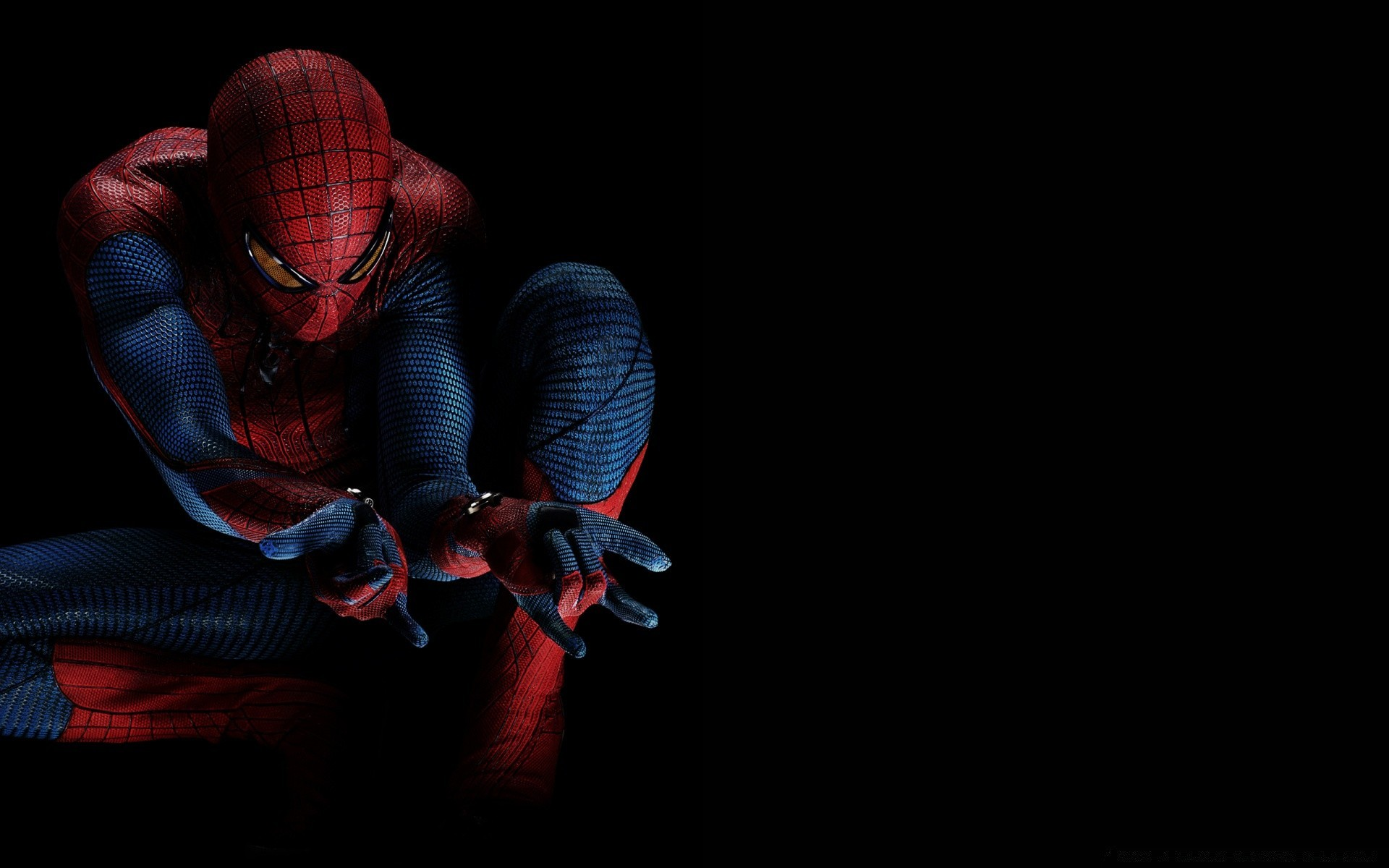 the amazing spider-man. iphone wallpapers for free.