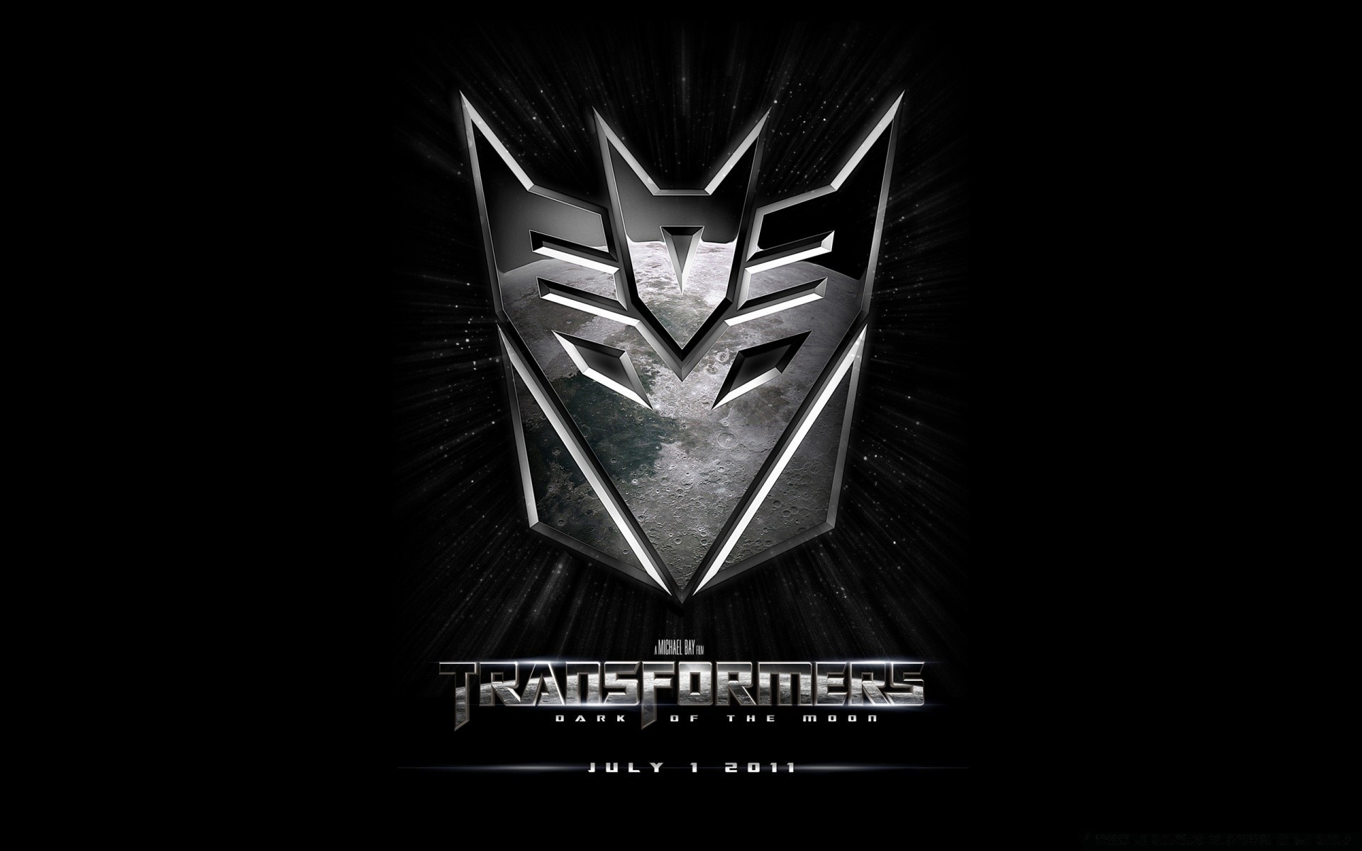 transformers 3 movie. android wallpapers for free.