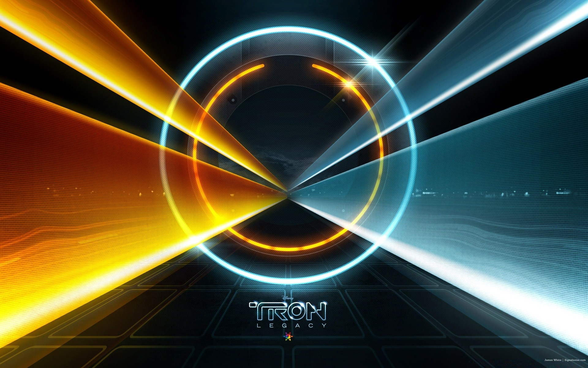 tron legacy movie android wallpapers for free