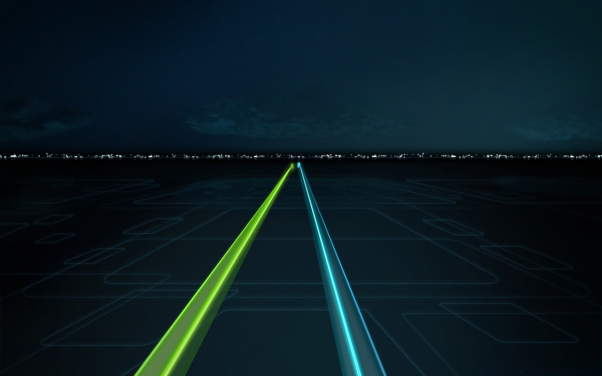 tron. desktop wallpapers for free.