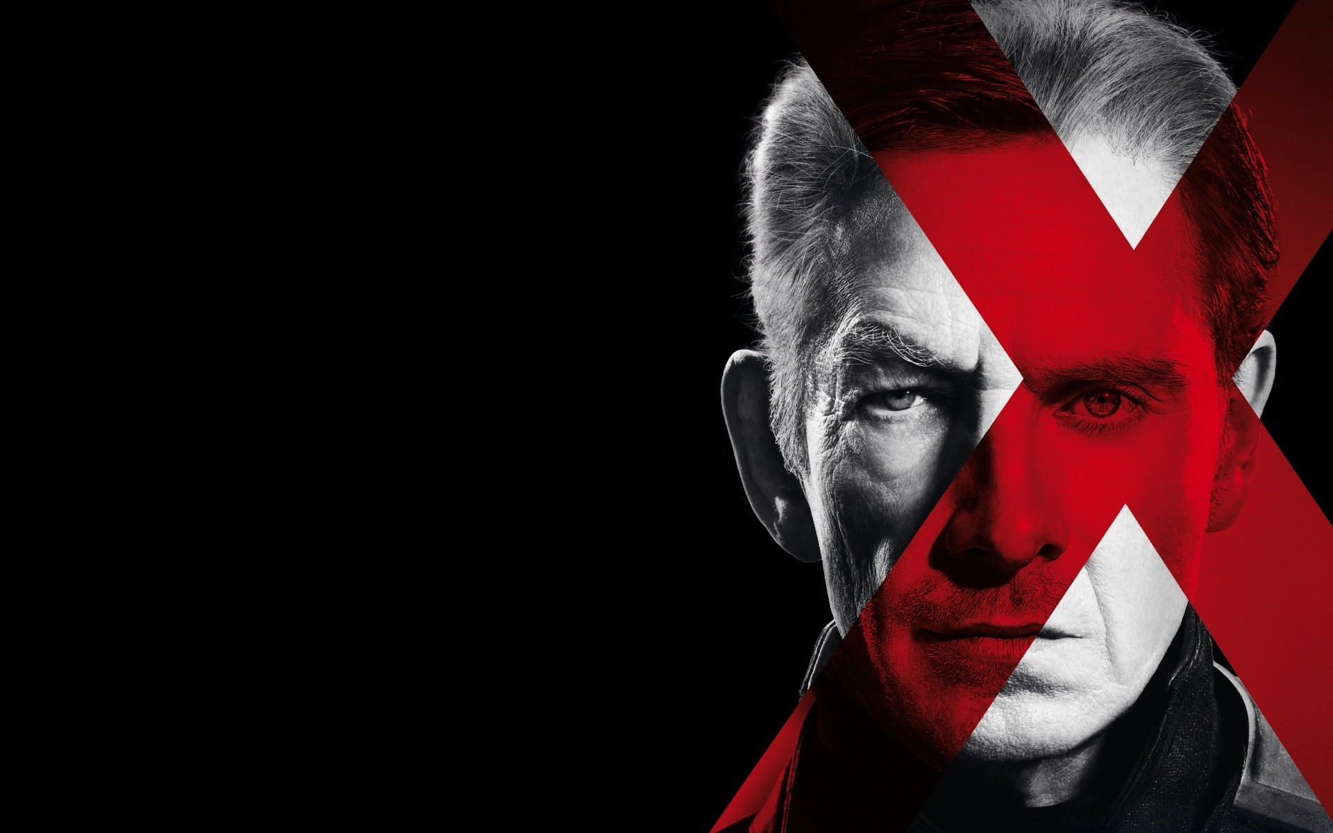 X Men Days Of Future Past Magneto Android Wallpapers For Free