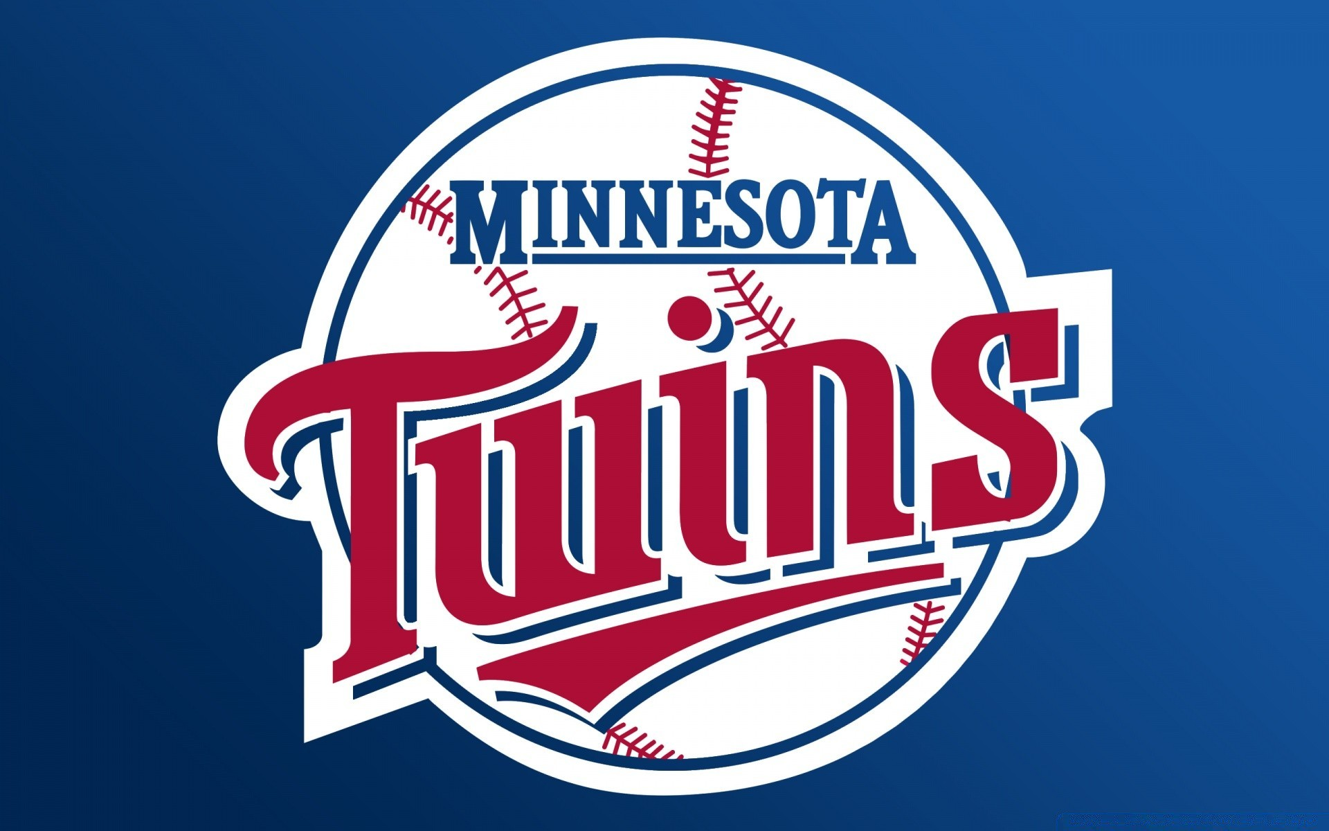 Sports Wallpapers For Android: Minnesota Twins Logo
