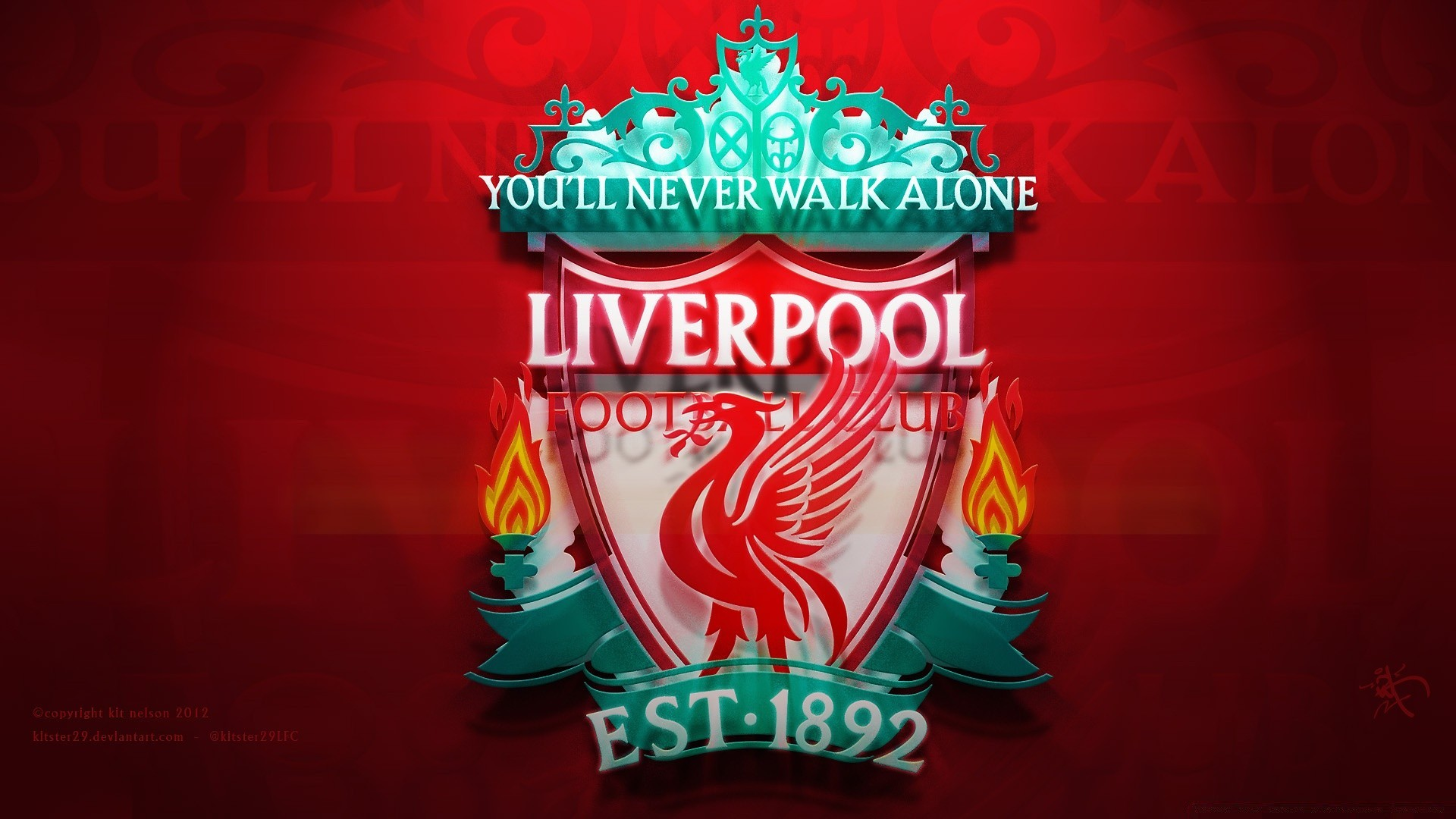 Liverpool fc android wallpapers for free voltagebd Choice Image