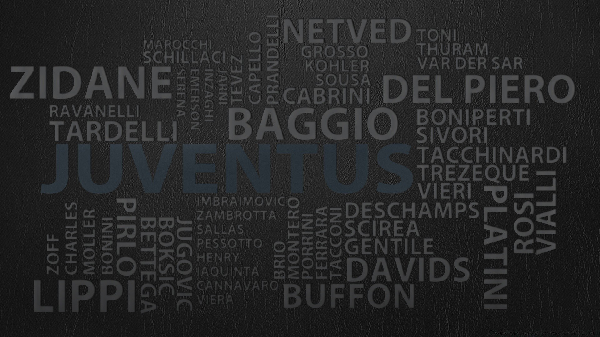Juventus Iphone Wallpapers For Free