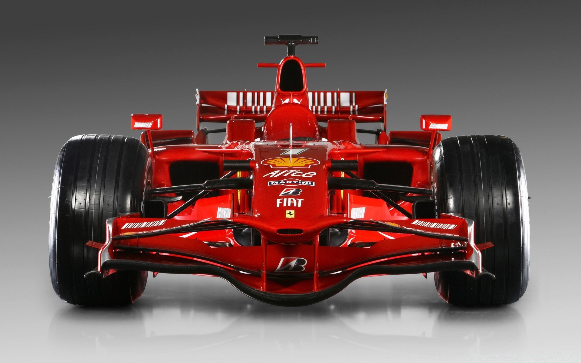 Ferrari Engine Wallpaper Iphone Best Hd Wallpaper