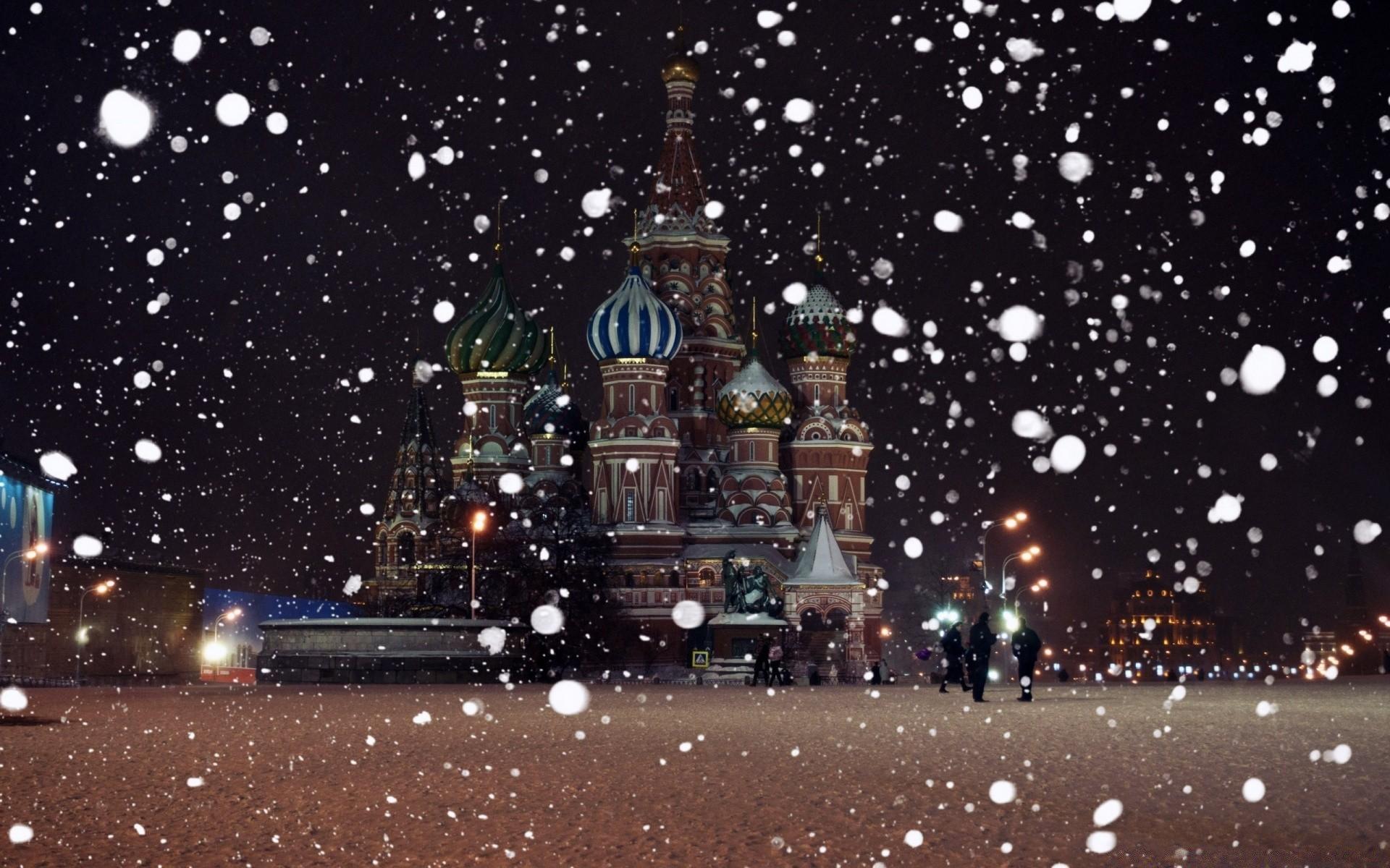 Russian Church Phone Wallpapers
