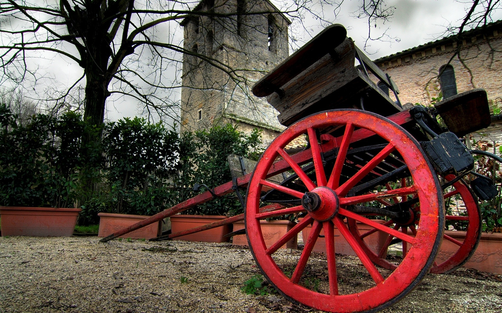europe travel old vintage wheel outdoors carriage museum cart antique transportation system building military