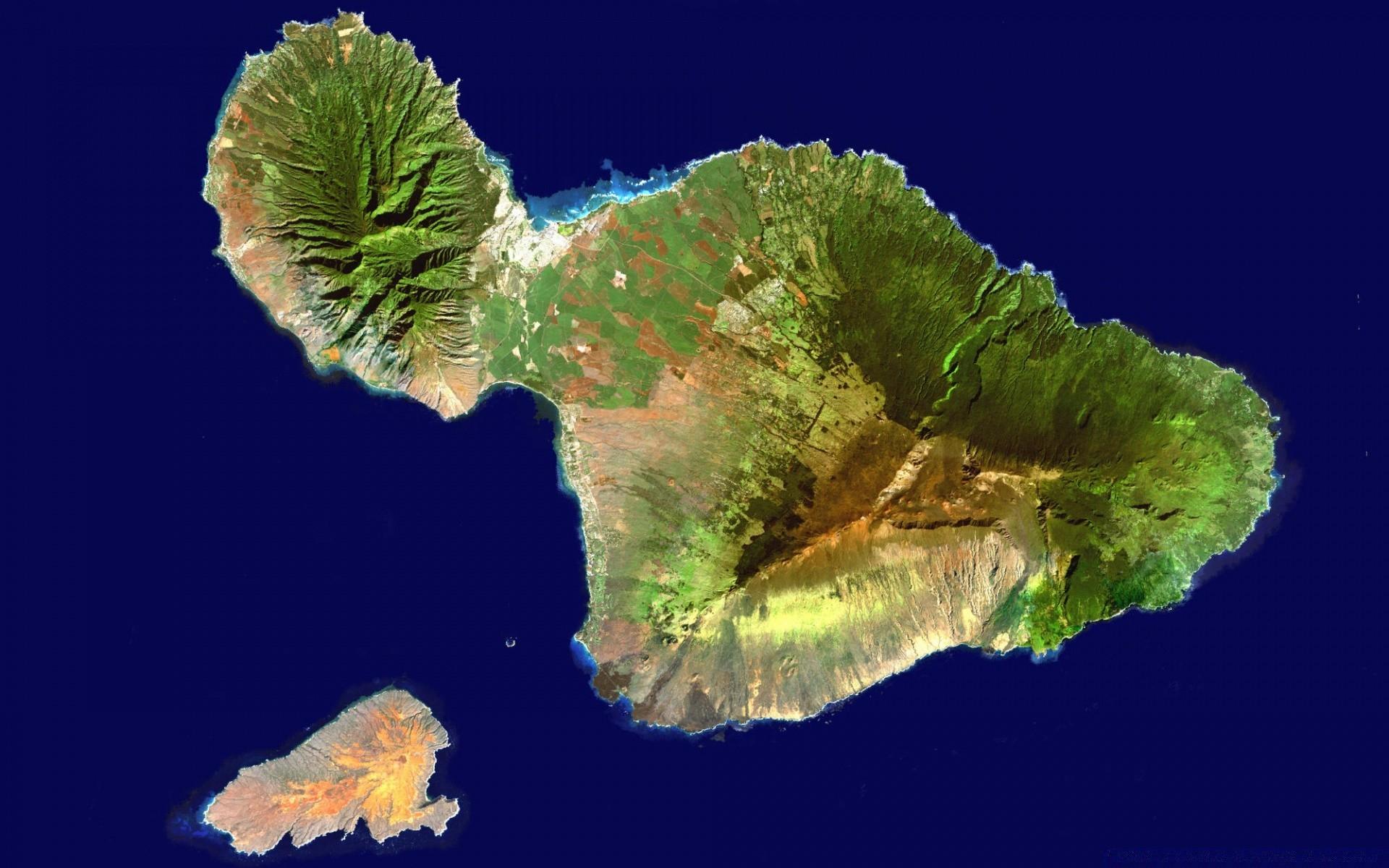 Maui Hawaii Phone Wallpapers