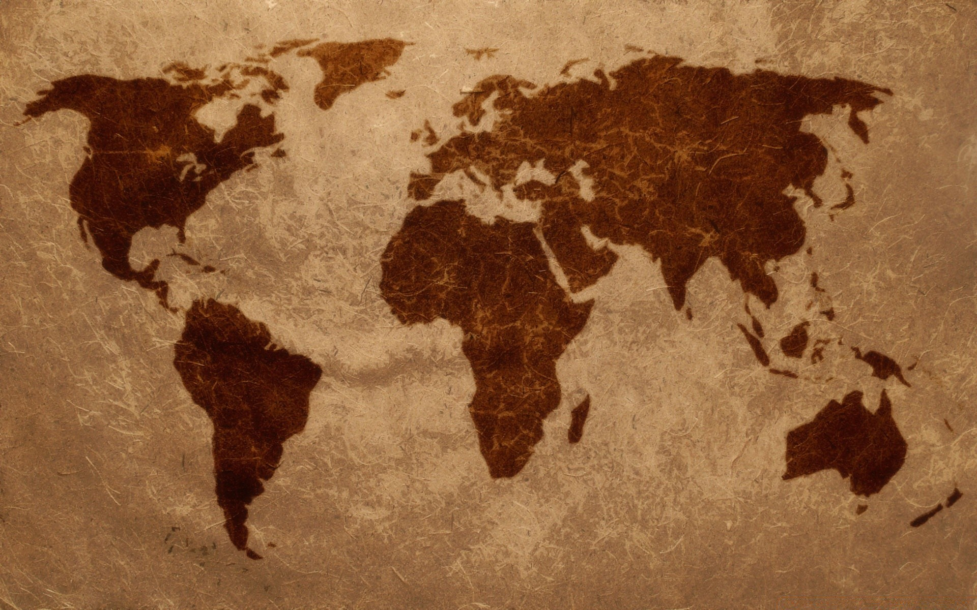 World map android wallpapers for free gumiabroncs Choice Image